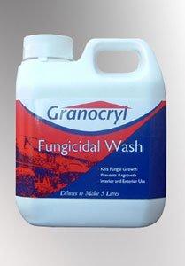 granocryl-fungicidal-wash-1-litre-by-granocryl
