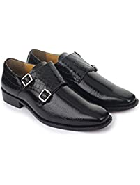 Loafers & Slip-Ons Men's Shoes | Amazon.com