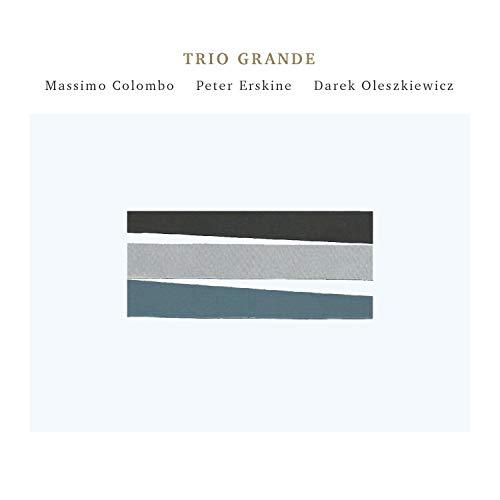 Trio Grande (Colombo Grand)