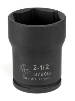 Grey Pneumatic 3780D Pinion Lock Nut