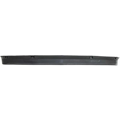 - Lower Air Deflector compatible with GMC C/K Full Size P/U 88-02 Front Prmd