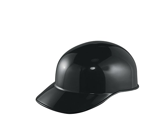Wilson Old School Skull Cap Black ()