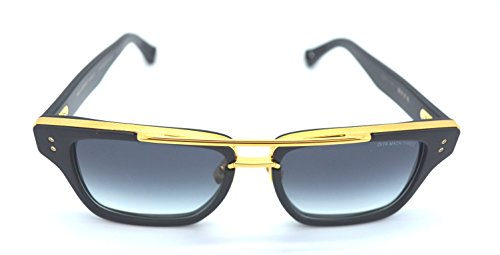 a9e542b4ce1 DITA MACH THREE Sunglasses - Buy Online in UAE.