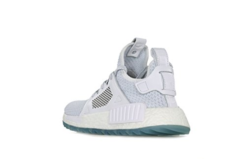 ADIDAS NMD XR1 TR Titolo 'Titolo' - by3055 - US Size lGvSDxKLZ