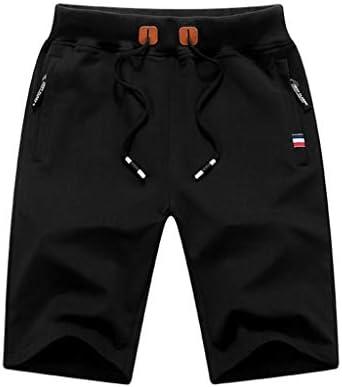 Sports Shorts Met Love Pantalones de chándal de Punto for Hombres ...