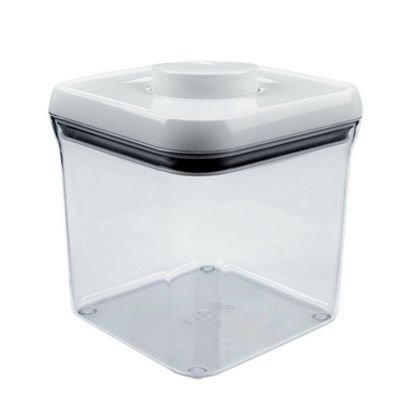 oxo-good-grips-pop-container-big-square-24-qt