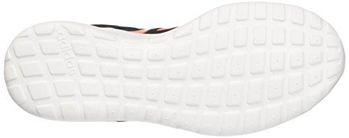 White Solar CF Black Chaussures adidas Ftwr Lite Red Running Core Racer Multicolore Homme de Oqtvxdwt