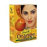 Hesh Pharma Orange Peel Powder 100g powder