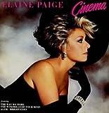 Cinema (1989)