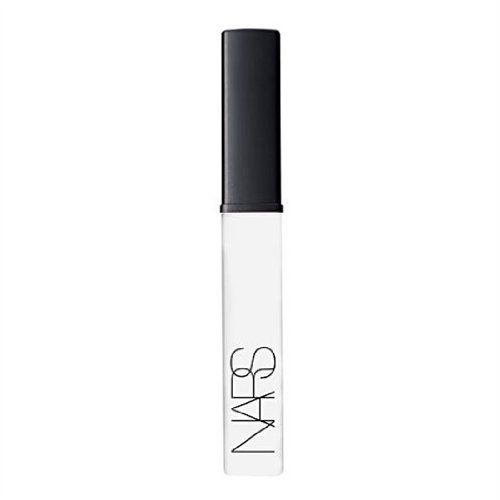 nars-lip-gloss-triple-x