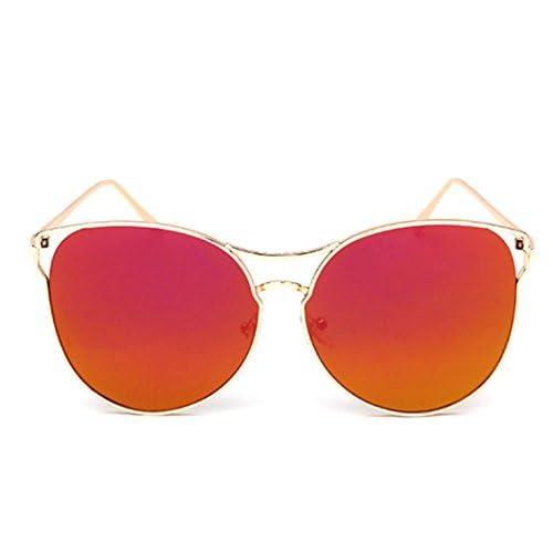 Gafas De Sol De Los Hombres Travel Beach Party Gafas De Moda Lovely ... 39ce3c6182f