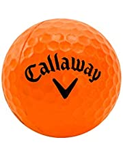 Callaway HX - Juego de Pelotas de Golf