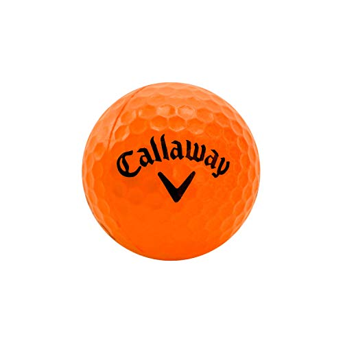 Callaway HX Practice Golf