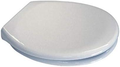 Toilet Seat Cover For Karla Model Wc Rak Ceramics Buy Online At