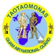 Guam Guard - 4