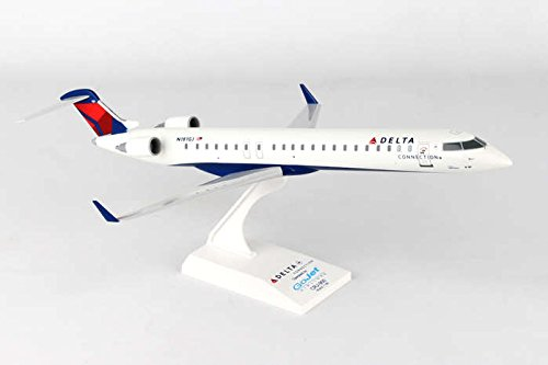 100 Delta Airlines - 5