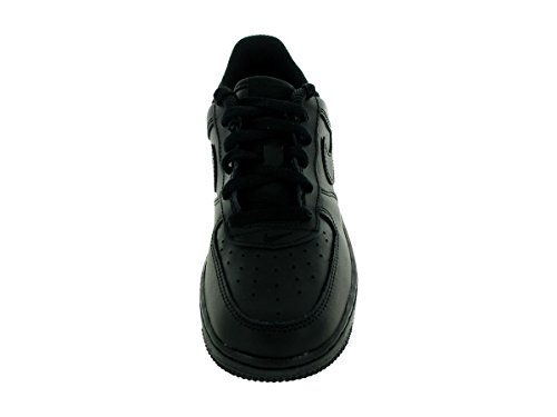 Black 314193 009 117 Noir Chaussures Black Enfant Mixte black Nike wf7URqxgw