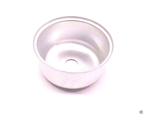104 01 S Float Bowl Replacement