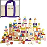 "Barrel Coin Money Box Piggy Bank for Kids and Adults - Handmade Wooden Money Box for Wedding - 4"" x 5"""
