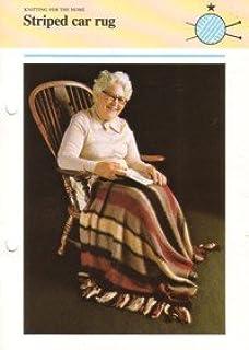 100 Granny Squares Oma Vierkantjes Om Te Haken Amazoncouk