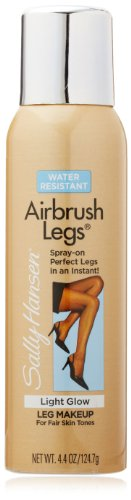 sally-hansen-airbrush-legs-leg-makeup-light-glow-44-ounce