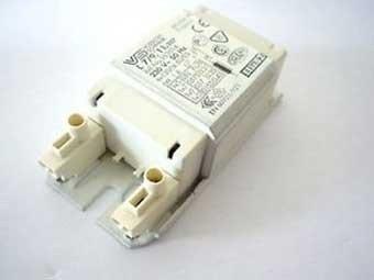 Transformador de potencia (Ballast) 11 W) para campana Far – 76 x ...