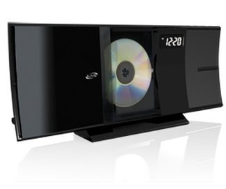iHB603B Bluetooth Speaker by iLive