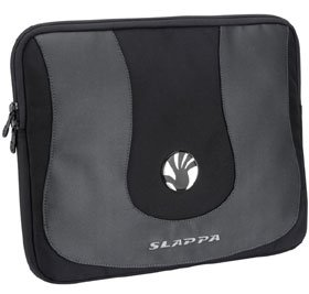 slappa-sl-sv-104-17-inch-ballistix-aura-laptop-sleeve-black-black