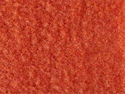 Front Passenger Area 801-Black Plush Cut Pile ACC Replacement Carpet Kit for 1996 to 2002 Chevrolet Express Van
