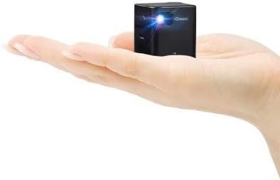 symtop orimag p6 portable smart mini dlp led wifi amazon co uk electronics symtop orimag p6 portable smart mini