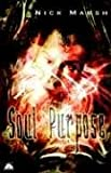 Soul Purpose, Nick Marsh, 1904853315