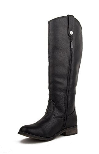 breckelles-rider-18-womens-classic-knee-high-riding-boots-bk-7