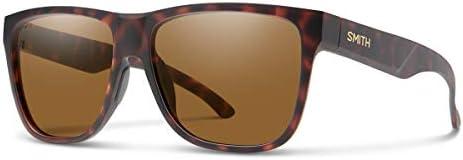 Smith Lowdown XL 2 Sunglasse