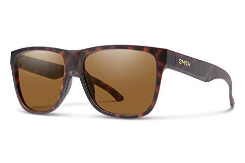 Smith Lowdown XL 2 Sunglasses