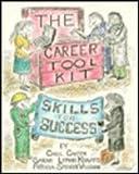 The Career Tool Kit 9780133035209