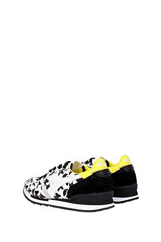 Diadora 20117057901c0351 Donna Bianco Eu Sneakers Heritage fdvgfq