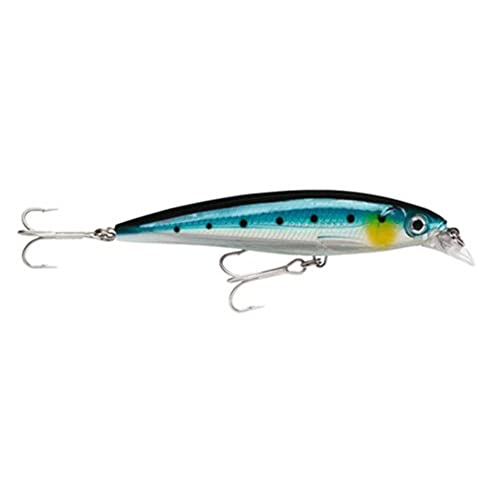 Lures fishing salt water for Amazon fishing lures