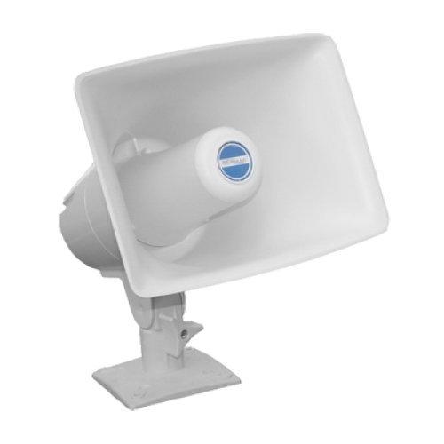 NEWMAR 4060 Watt Waterproof Hailer Horn [NMR-PA-60/40]
