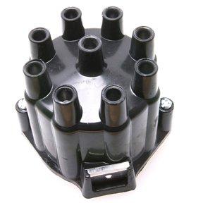Original Engine Management 4209 Distributor Cap