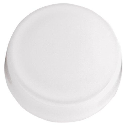 Liberty Ceramic Knobs - 5