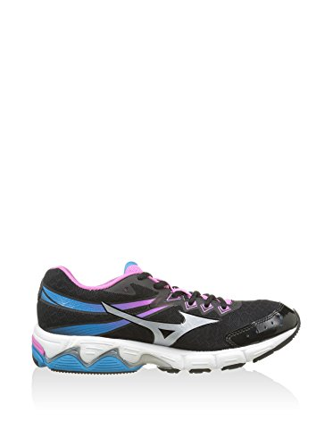 US 6 2 W 5 CONNECT WAVE MIZUNO wvqIAYv
