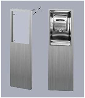 product image for Xchanger for Xlerator Hand Dryer