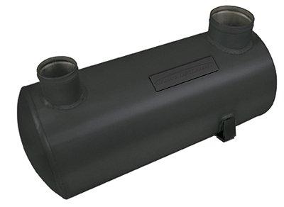 RIVA Waterbox for all Kawasaki Ultra