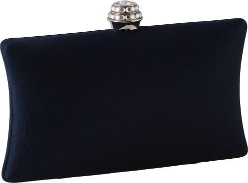 carlo-fellini-sakura-evening-bag-41-8701-navy