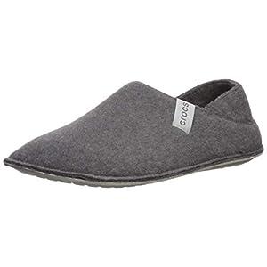 Crocs Classic Convertible Slipper, Chaussons Montants Mixte