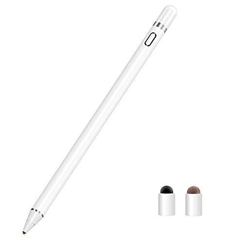 Zspeed Stylus Pen for