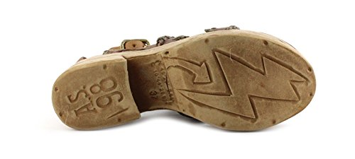 Sandalo A.s.98 628011 Quarzo/natur