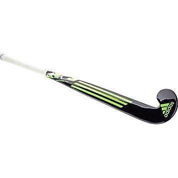 Adidas Counterblast Wood - palo de hockey de salón para ...