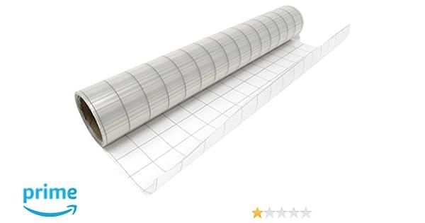 StyleTech - Turner Moore Edition Rollo de cinta de transferencia para cricut, camafeo de silueta, cortadores artesanales, letreros y trazadores 12
