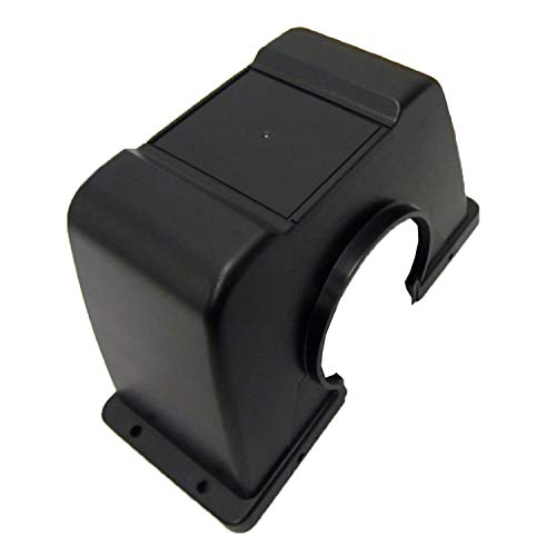 Yamaha Outboard OEM Top Console Mount Binnacle Control, used for sale  Delivered anywhere in USA